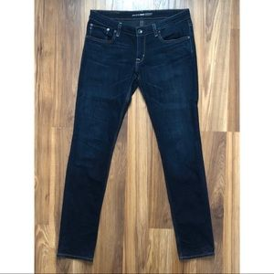 Women's Big Star Jeans